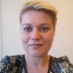 Anja Svenstrup Jørgensen