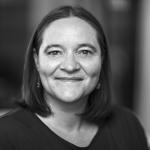 Annette Agerdal-Hjermind