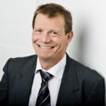 John Wallin Pedersen